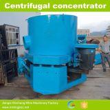 Gold Separating Machine Centrifuge