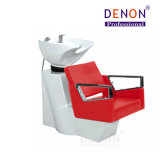 Hairdressing Shampoo Chair for Beauty Salon (DN. J1004)