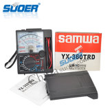 Low Price Digital Multimeter (YX-360TRD)