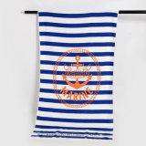 Microfiber Beach Towel, Cotton Beach Towel