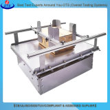 Dongguan Machinery Carton Package Simulation Transport Vibration Table Tester