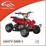49cc Mini Kid ATV 2 Stroke Quad Bike with Reverse for Sale