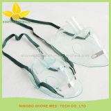 Medical Hyperbaric Oxygen Mask for Adult