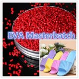 EVA Raw Material for Slippers