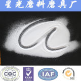 White Powder 99.5%Min Aluminum Oxide for Industrial Grade