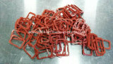 Custom Moulded Rubber Sealing