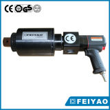 Steel Electric Torque Wrench Manufacturers Fy-Dsb