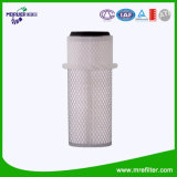 OEM Quality Auto Air Filter for Heavy Duty Truck (962K)