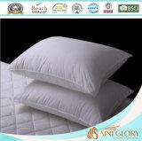 Super Soft Hollow Fiber Filling Hotel Cheap Pillow for Wholesale