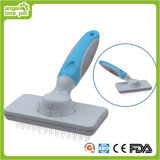 Pet Cleaning Brush Pet Greoming Brush