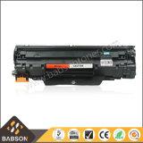 No Waste Powder Toner Cartridge Ce278A for HP Printer