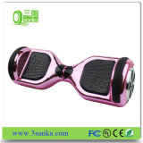 Wholesale Cheap Hoverboard, Hoverboard Electric Skateboard