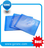 Strong 10mm Blu-Ray Disc Case Single/Double Side