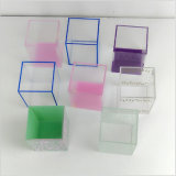 Custom Acrylic Display Pens Storage Boxes