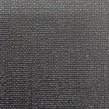 Colorful Embossed Pattern Artificial Faux Leather for Upholstery Leather (HS-M342)
