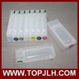 Compatible for Epson 3890 Inkjet Ink Cartridge