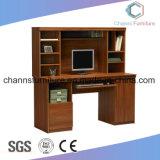 Ergonomic Office Furniture Desk Computer Table
