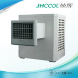 Jhcool Water Air Conditioner Centrifugal Fan Window Swamp Cooler