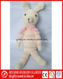 Cute Hot Sale Easter Crochet Toy of Bunny