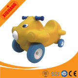 High Quality Low Price Plastic Children Small Toy Car