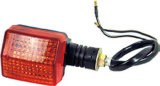 Motorcycle Parts Motorcycle Turn Light for Ax100