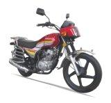 125/150cc Plus Size Cg Larger Oil Capacity Motorbike (SL150-K4)