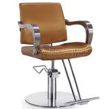 Comfortable High Quality Beauty Salon Furniture Salon Chair (AL335)