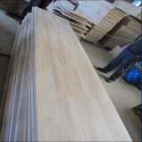 Good Quality Oak Finger Joint Board