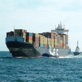 Tank Container Shipping Service From Shanghai to Worldwide