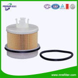 Auto Parts Eco- Friendly Element Oil Filter for Toyota 23390-78221