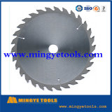 Table Saw Blades for Wood Cutting