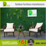Outdoor Furniture Garden Dining Table Set for Patio