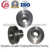 Hot Precision Forged Part High Quality as Required
