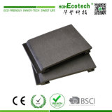 Waterproof Outdoor Easy Installation WPC Wall Cladding 145s21