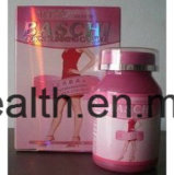 Hot Sale Baschi Quick Weight Loss Slimming Capsule