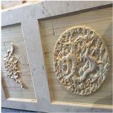 Auto Tool CNC Machine Woodworking Machine Carving Machine Engraving Machine (VCT-W2030ATC8)