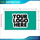 Printing Polyester Flag, Street Flag (J-NF01F06029)