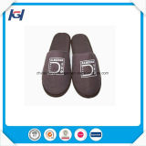 Cheap Wholesale Terry Towel Disposable Hotel Bathroom Slippers