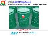 Potassium Amyl Xanthate (PAX) , CAS No.: 2720-73-2