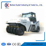 Pneumatic Tire Road Roller 20t/30t