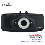 Car Dash Camera Video Recorder DVR