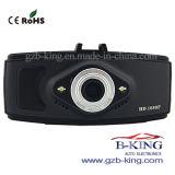 Car Dash Camera Video Recorder DVR