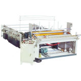 15 Tons Per Day Tissue Paper Making Machine (2, 880mm)