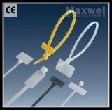 UL Plastic Marker Cable Tie