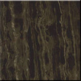 Coffee Color Marble Tile for Flooring and Walling