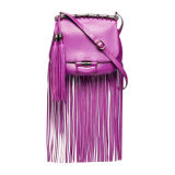 Boda Branded Fashion Women Handbag Shoulder Bag (BDM103)