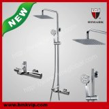 Thermostatic Shower Faucet (1441300)