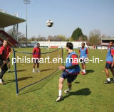Fitness Soccer Football Exercise Agility Speed Tennis Net