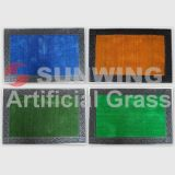 Astro Turf Mat - House Cleaning Supplies  Household Clean Products