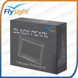 A89 The Best Fpv HDMI Monitor 32channl Built in 5.8GHz Diversity Flysight Black Pearl Monitor for Dji Inspire 1 Single Remote Controller
